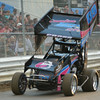 2014 Clay Cup Night 3 579