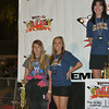 2014 Clay Cup Night 3 922