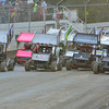 2014 Clay Cup Night 3 497