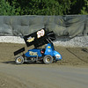 2014 Clay Cup Night 3 121