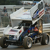 2014 Clay Cup Night 3 585