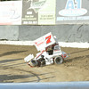 2014 Clay Cup Night 3 416