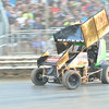 2014 Clay Cup Night 3 686