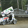 2014 Clay Cup Night 3 164