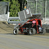 2014 Clay Cup Night 3 099