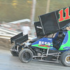 2014 Clay Cup Night 3 693