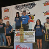 2014 Clay Cup Night 3 903