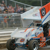 2014 Clay Cup Night 3 601