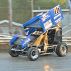 2014 Clay Cup Night 3 689
