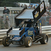 2014 Clay Cup Night 3 587