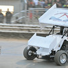 2014 Clay Cup Night 3 789