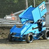 2014 Clay Cup Night 3 157
