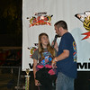 2014 Clay Cup Night 3 913