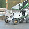 2014 Clay Cup Night 3 695