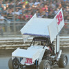 2014 Clay Cup Night 3 495