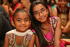 Raheela_Rahim_Day2_0961