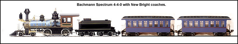 spectrum-440-with-new-bright-coaches2