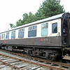 BR 34676 Mk 1 Brake Corridor Second 31,07,2013