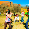 Holi Color Festival Photos from 2013 Bharat UMN event in University of Minnesota in Minneapolis, Minnesota. These snaps were taken by Rajib Bahar Photography. In online you can visit us at http://www.rajibbaharphotography.com or http://www.facebook.com/RajibBaharPhotography