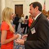 2014 Rally for Medical Research Hill day Reception