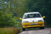 Equipage n°127<br /> <br /> PINOT Jérôme <br /> SIMONIN Anthony <br /> <br /> Peugeot 106 XSI