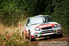 Equipage n°11<br /> <br /> CHRISTIANN Vincent<br /> LECLERCQ Guillaume <br /> <br /> TOYOTA Corolla WRC