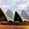 The Iconic Opera House