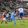 Colorado Rapids vs FC Dallas