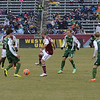 MLS: MAR 22 Timbers at Rapids