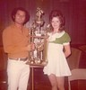 Archive-Family-Johnny_Jacalyn_Camp-Trophy