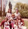 Archive-Ray_Camp-Family-1982-145