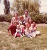 Archive-Ray_Camp-Family-1982-144