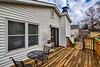 12238 Spring Shadow Court