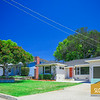 448 Grave Ave_031