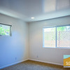 448 Grave Ave_028