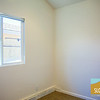 448 Grave Ave_023