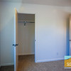 448 Grave Ave_026