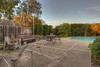 3636 Seneca Way -22