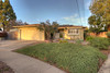 3636 Seneca Way -26