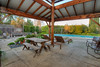 3636 Seneca Way -25