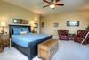 17778 Foothill Court - 19