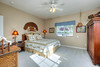 17778 Foothill Court - 15
