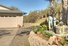 17778 Foothill Court - 28