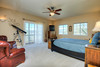 17778 Foothill Court - 18
