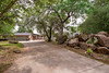 18945 Timber Point Drive - 22