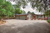 18945 Timber Point Drive - 21