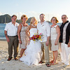 Chantel_Todd_Sandals_Grande_Wedding_By_Mikael_Lamber_St_Lucia_Photographer-340