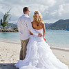 Chantel_Todd_Sandals_Grande_Wedding_By_Mikael_Lamber_St_Lucia_Photographer-115
