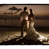 Kelly_Eirik_Wedding_Sandals_St_Lucia_Photographs_by_Mikael_Lamber-424