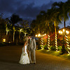 Kelly_Eirik_Wedding_Sandals_St_Lucia_Photographs_by_Mikael_Lamber-434